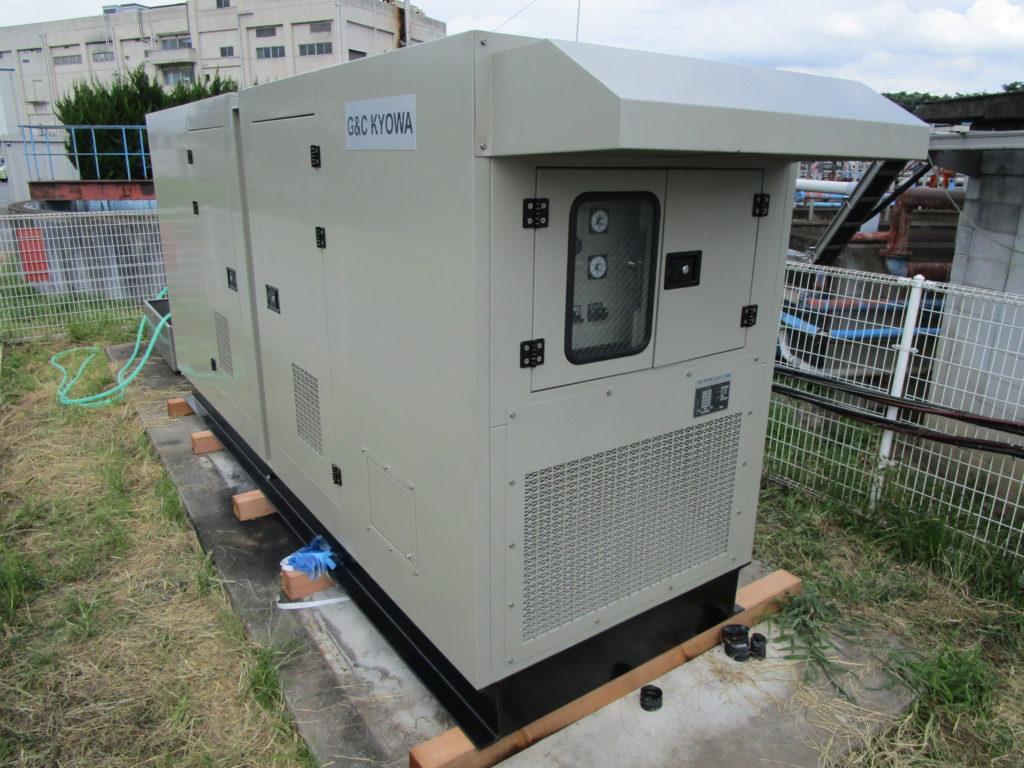 G&C-KYOWA-KGD-500-01